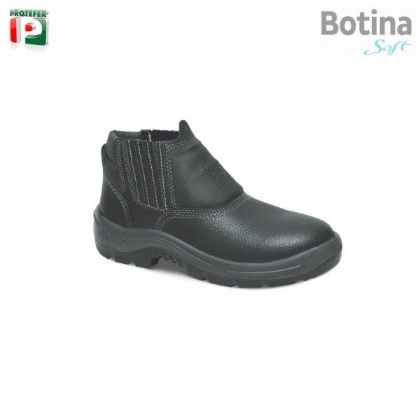 Botina Soft